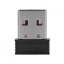 Wholesale usb garmin - Mini Dongle USB Stick Adapter For ANT+ Portable Carry For Garmin 310XT 405 XXM8