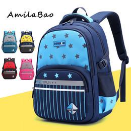 c92dc9e796062 İngiltere Tarzı sırt okul çantası 2018 sıcak yeni çocuk gençler için okul  çantaları erkek kız büyük kapasiteli kitap çantası ME862