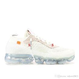 flies off lights 2018 - 2018 Off 97 MX Presto UNC Powder Blue Zoom FLY MERCURIAL CHUCK 70 HI Running Shoes Men Women Authentic Sneakers Newest Release Hot