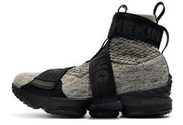 zapatillas de baloncesto populares zapatillas deportivas Rebajas 2018 nuevos zapatos de baloncesto para hombre 14, populares zapatillas deportivas casuales, zapatillas de deporte de entrenamiento, hombres botas de senderismo para acampar, Dropshipping aceptado