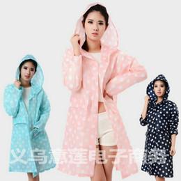 Argentina El nuevo otoño e invierno nuevo ultra-delgado gran punto siamés moda coreana linda dama modelos adultos poncho impermeable Suministro
