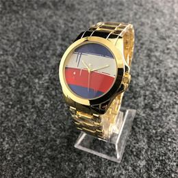 Canada relogio masculino luxe mens designer montres automatique daydate marque décontractée conception simple femmes regardent or Bracelet maître horloge à quartz Offre