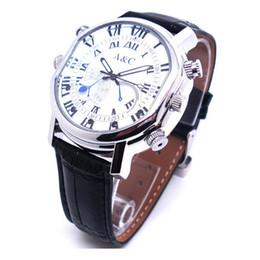 H dvr watch онлайн-H200A часы камера DVR 8 ГБ/16 ГБ/32 ГБ водонепроницаемые часы видеорегистратор видео H. 264 1280*рекордер 720p