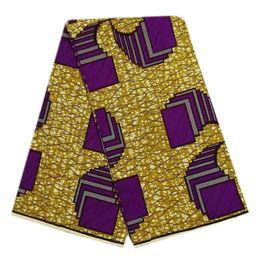 Canada Le plus récent véritable Belle pas cher cire hollandais brocart tissu chine dernière cire africaine imprime nigerian tissu ankara supplier african prints fabrics Offre