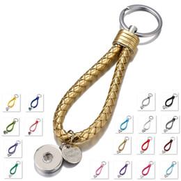 5c6450388b96 Promotion Porte-clés Cuir Homme   Vente Porte-clés En Cuir Pour ...