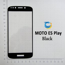 Xperia play on-line-Para Motorola E5 jogo E5plus Nokia 7 mais Sony Xperia XA1 Cobertura Completa de Vidro Temperado com embalagem de varejo