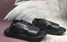 sandali di calzature da uomo Sconti QASA SANDAL Sandali per uomo, sneakers sandali donna, moda Pantofole, uomo Kaohe Sandal Outdoor Casual Sneakers calzature Palestra Scarpe da jogging