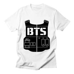 Kpop Wholesale Korean Suppliers | Best Kpop Wholesale Korean