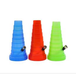 Wholesale Plastic Expansion - Transparent Plastic Pipe Creative Plastic Pipe Expansion Pipe