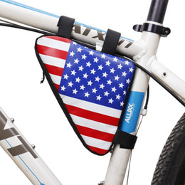 Discount Bike Flags | Bike Flags 2019 on Sale at DHgate com