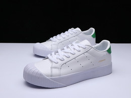 Wholesale Golden Women Shoes - High quality Golden Goose Ggdb old style sneakers Genuine Leather Villous Dermis Casual Shoes Mens And Women Luxury Superstar trainer 36-44