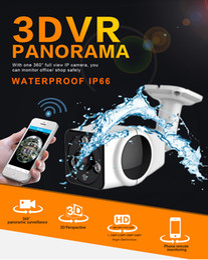 cámara gsm al aire libre Rebajas Full HD 1080P HD Bullet Cámara IP Inalámbrica GSM 3G 4G Tarjeta SIM Cámara IP Wifi al aire libre Cámara CCTV a prueba de agua IR Visión nocturna P2P