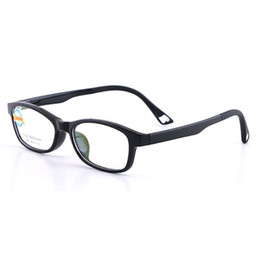 bbc605093c0 5688 Child Glasses Frame for Boys and Girls Kids Eyeglasses Frame Flexible  Quality Eyewear for Protection and Vision Correction
