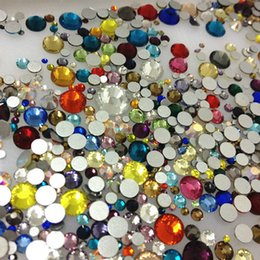 4c90835a3f Hotfix Rhinestones Mix Colors Coupons, Promo Codes & Deals 2019 ...
