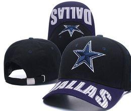 b884c644acc 2018 Fan s store Dallas cap hat outlet sunhat headwear Snapback Hat Cap  Adjustable All Team Baseball Ball Snap back snapbacks hats 003