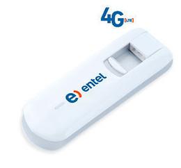 Wholesale Lte Modem Huawei - Unlocked Huawei E3276S-151 4G LTE Cat4 150Mbps USB Modem 4G FDD 3 4 7 20 External Antenna Interface