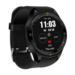 Телефон os онлайн-F10 Smart watch 3G android 5.1 os 1GB+16GB WiFi GPS Phone Watches Ip67 Waterproof Support SIM Nano Camera heart rate For IOS LG