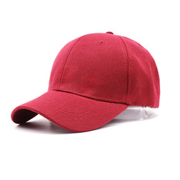 Wholesale can tops - !!!!! Wholesale 500 designs you can choices top quality embroidery Brand Luxury Baseball Cap Hat