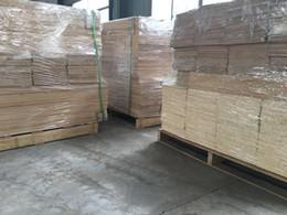 Argentina Paneles de bambú Tableros de contrachapado 1225 * 250 * 21mm Tres capas Penal EX-Unidad de trabajo Precio US $ 62 por metro cuadrado Suministro