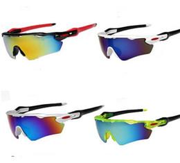 Argentina 12 colores VERANO nuevos hombres gafas de conducción gafas de conducción ciclismo deporte gafas de sol bicicleta de cristal precio barato calidad AAA ENVÍO GRATIS supplier new pc price Suministro