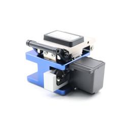 Câble de câble de raccordement de fibre optique chinois FC-6S ? partir de fabricateur