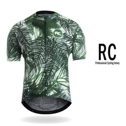 Wholesale Road Bike Clothing Women - Racmmer 2018 Team Cycling Jersey Pro Short Clothes Ropa Ciclismo Men Bicicleta Bicycle Mtb Road Bike Kit Wear Maillot #DX-37