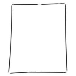 Части поддержки экрана Шатона рамки цифров касания средние для iPad 130 от