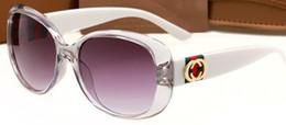 óculos quadros quadrados mulheres Desconto Design exclusivo Mulheres Óculos De Sol Quadrados Óculos de Sol Do Vintage Oversized Big Frame Óculos De Sol Acetato Shades Óculos 3660