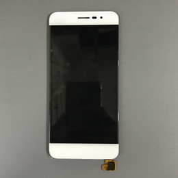 Wholesale Number Tests - IN Stock 100% Tested 4.7inch For Coolpad Torino S E561 LCD Screen Display +Touch Panel Digitizer Glass+Tracking Number