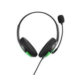 microphone for gaming UK - New Wired Headset Headphone Earphone Microphone For PS3 Gaming PC Chat In stock!