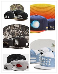 c58190d07a4 2018 cayler sons brooklyn snapback Günstige Cayler Sons Baseball Caps  Brooklyn Stickerei Hüte Snapback Caps einstellbare