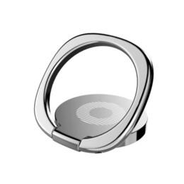 2019 xiaomi telefon gps Mini armaturenbrett auto halter magnet magnetischer handy handyhalter universal für iphone samsung xiaomi gps 360 grad metall finger ring halten günstig xiaomi telefon gps