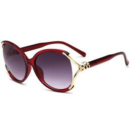 Wholesale Blue Sight - Hottest Fashion Designer Butterfly Sunglasses For Men & Women Unisex Luxury Sun Glasses Rave Party Shades UV400 #6026