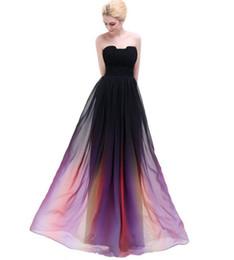 Deutschland Neues Farbenabendkleid des Herbstes 2018, das jährliche jährliche Kleidkleid des Wirtes, Großverkauf der Fabrik, kann besonders angefertigt werden. Versorgung