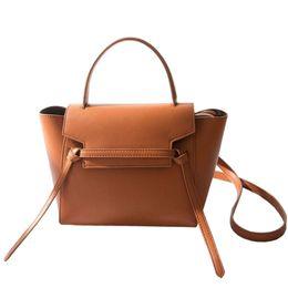 Крылатые сумочки онлайн-High Quality Women Handbags wings woman bag vintage Casual Tote Ladies Shoulder Bags Bolsos bolsa feminina s bag Female sac