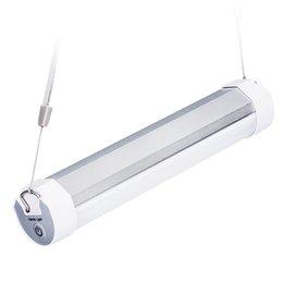 Wholesale Magnetic Tube - UYLED Portable LED Lamp Magnetic Battery Powered Wireless PIR Motion Sensor Tube Light