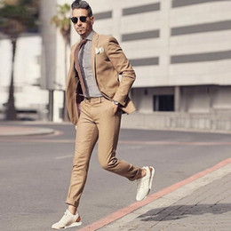 Shop Autumn Suits Wedding Casual Groom UK | Autumn Suits Wedding ...