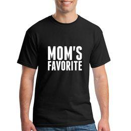 Wholesale Favorite Design - Men T Shirts Short Sleeve T-Shirts VW Beetle Herbie Design For Men Moms Favorite Printed