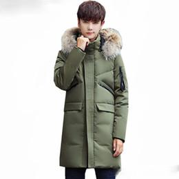 Mantel mit pelz kaufen