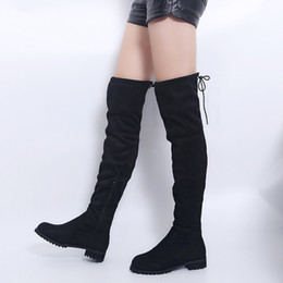 finest selection 8f5de bb39d Thigh High Red Bottom Boots Coupons, Promo Codes & Deals ...