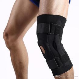 d51696c509 Cycling Leg Brace Online Shopping | Cycling Leg Brace for Sale