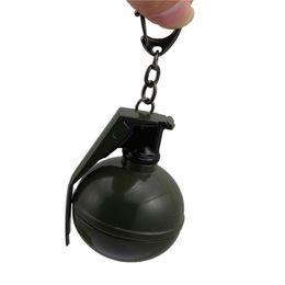 J магазин PUBG брелок Playerunknown's Battlegrounds металл зеленый тыква металлический брелок Кольцо держатель Chaveiro игры ювелирные изделия от