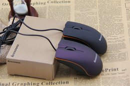 Wholesale Cheap Computer Wholesalers - Mini M20 Wired Mouse USB 2.0 Pro Gaming Mouse Optical Mice For Computer PC Cheap