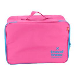 2019 дорожные сумки багаж Hot Sale Foldable  designer luggage travels bags organizer waterproof women and men duffle carry on luggage traveling bag дешево дорожные сумки багаж
