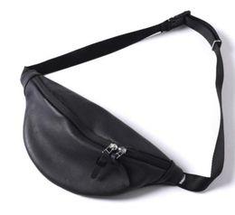 2019 bolso trasero Diseñador más nuevo stlye famosa marca Bumbag Cross Body Shoulder Bag Autn Material Waist Bags Bumbag M43644 Cross Fanny Pack Bum Waist Bags bolso trasero baratos