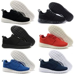 Wholesale High Sneakers For Women - 2018 New London Olympic Running Shoes For Men Women Sport London Olympic Shoes Woman Men Trainers Sneakers Running