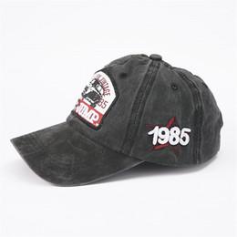 30068c6cb32 feitong cap women 2018 new denim fashion baseball cap men snapback caps  women hats