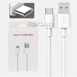 meilleurs câbles Promotion Meilleur Qualité 1m 2m Micro USB Chargement Données Sync Câble Chargeur Cordon pour Samsung Galaxy S10 S8 Note 8 HTC LG ZTE