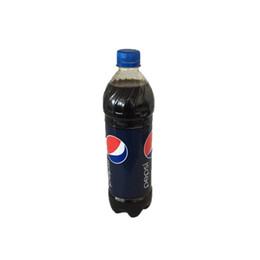 (Ein stück / lot) stash sicher pepsi wasserflasche umleitung sicher (diy leere flasche) von Fabrikanten