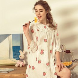 44d9046141a0a Nursing Maternity Dresses New Spring Summer Fashion Double Layer Cotton  Clothes For Pregnant Women Cute Breastfeeding Dress A299 cute maternity  clothes for ...